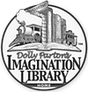 Dolly Partons Imagination Library Logo